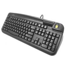 ASEDrive Keyboard Bio