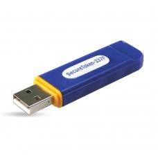 Электронный ключ SecureToken-337F16