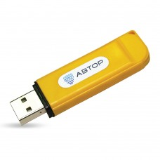 Электронный USB-ключ SecureToken-337К