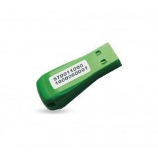 Электронный USB-ключ SecureToken-337М