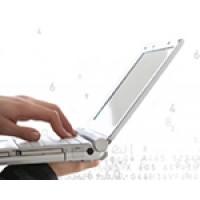 SafeNet запускает новый сервис аутентификации SafeNet Authentication Service