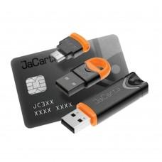 Micro USB-токен JaCarta PKI