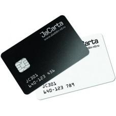 ID - карты (корпоративные)