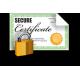 Центры сертификации ключей