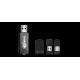 Ключи защиты программного обеспечения UniKey