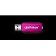UniToken, UniMate - ключи многофакторной аутентификации
