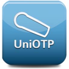 Mobile UniOTP