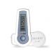 UniOTP - ключи одноразовых паролей